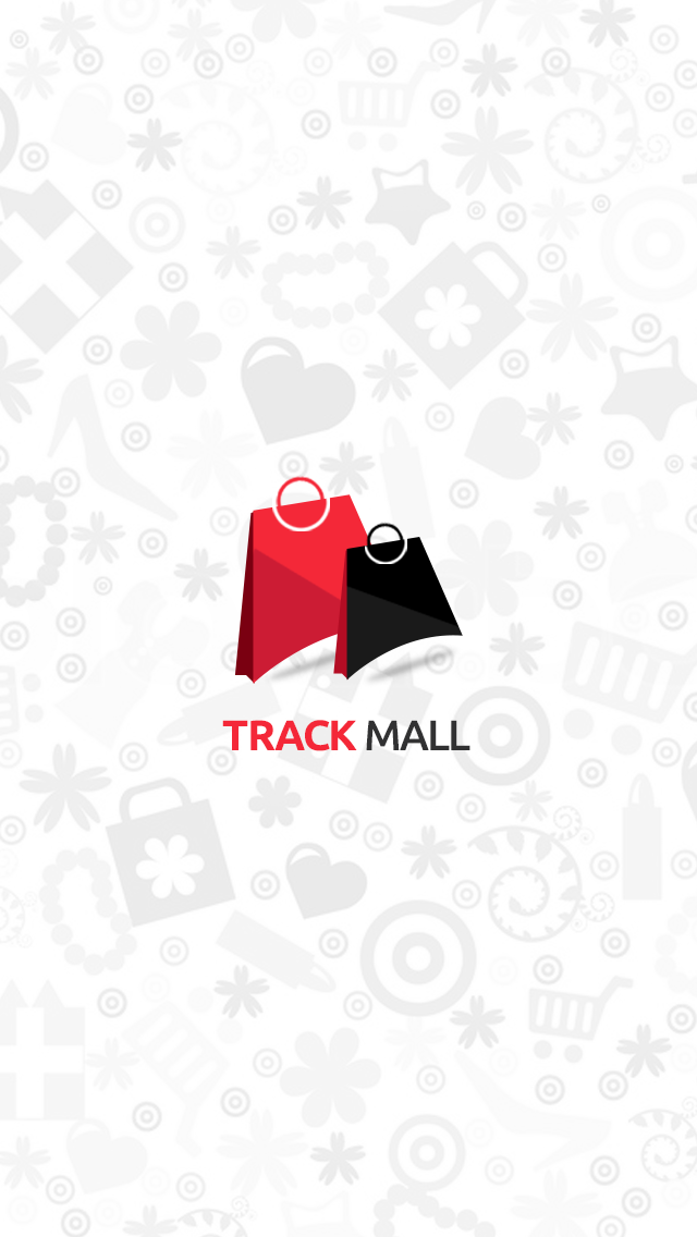 Track Mall-ionic app theme