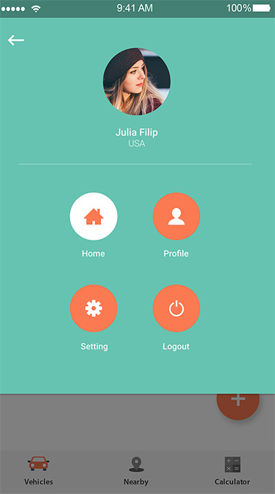 /fuel-ionic 3-theme-for-gas-stations-ionic app theme